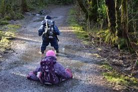 sikkerhet i barnehagen goban